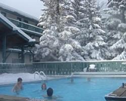 Caberfae Peaks Resort